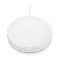 Belkin BOOST UP Wireless Charging Pad F7U050
