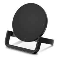 Belkin BOOST UP Wireless Charging Stand F7U052