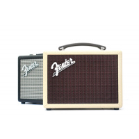 Fender Indio 便攜藍牙喇叭