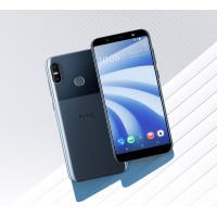 HTC U12 Life (4+64GB)