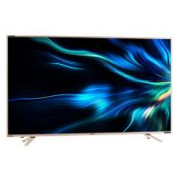 Sharp LCD-60SU478A