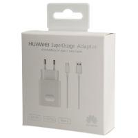 HUAWEI AP81 SuperCharge