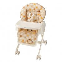 Aprica Birthday 米奇 High Chair