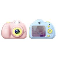SmarterWare 第4代兒童相機 Kids Camera 雙鏡頭版