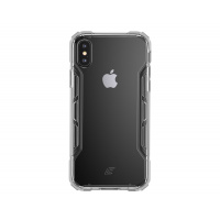Element Case Rally (for iphone XS MAX)