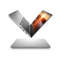 Dell Ins5488-R1720