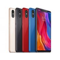 Xiaomi 小米 8 SE (6+128GB)