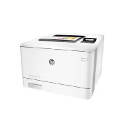 HP Color LaserJet Pro M452dn Freedom to Print (CF389A-F2P)