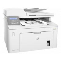 HP LaserJet Pro MFP M148dw (4PA41A)