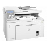 HP LaserJet Pro MFP M148fdw (4PA42A)