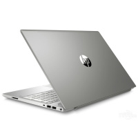 HP Pavlion 15-cs1072tx (5mx48pa)