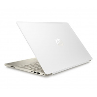 HP Pavlion 15-cs1075tx (5mx34pa)