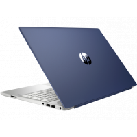 HP Pavlion 15-cs1078tx (5mx52pa)