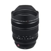 Fujifilm Fujinon Lens XF8-16mm F2.8 R LM WR