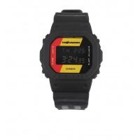 G-Shock DW-5600HDR-1