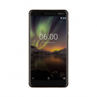 Nokia 6.1 (4+64GB)