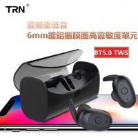 TRN T100