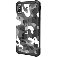 UAG Pathfinder Se Camo Series iPhone Xs Max Case