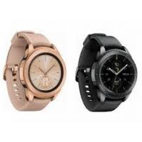 Samsung GALAXY Watch 42mm (LTE)
