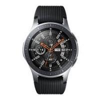 Samsung Galaxy Watch 46mm (LTE)