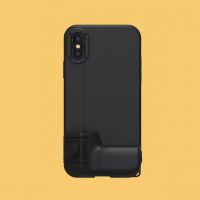 bitplay SNAP! Case & Grip for iPhone XS Max