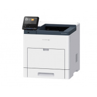 Fuji Xerox DocuPrint CP555d