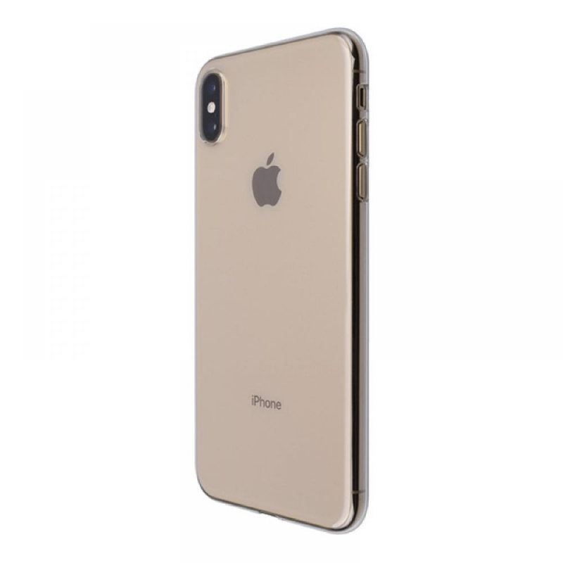 Power Support Air Jacket iPhone Xs Max