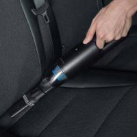 Cleanfly 清蜓 車載便攜吸塵器 標準版