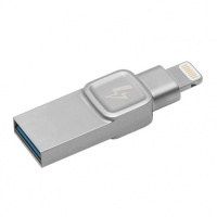 Kingston Bolt Duo for iPhone 128GB
