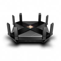TP-Link Archer AX6000 - AX6000 802.11ax Wi-Fi 6 Router