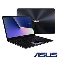 ASUS ZenBook Pro UX580GE-DP8919U (Win10 Pro)
