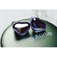 iBasso IT01S