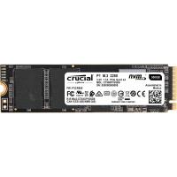 Crucial P1 M.2 2280 1TB CT1000P1SSD8
