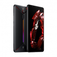 Nubia Red Magic Mars (8+128GB)