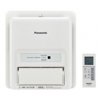 Panasonic 樂聲 FV-30BW2H