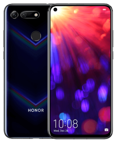HUAWEI Honor V20 (6+128GB)