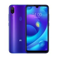 Xiaomi 小米 Play (4+64GB)
