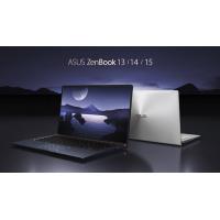 ASUS ZenBook UX433FN-BP8201T