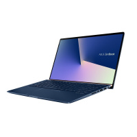 ASUS ZenBook UX533FD-BP8505T