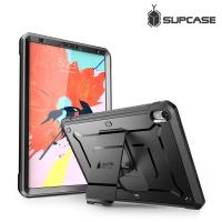 SUPCASE iPad Pro 2018 11-inch Unicorn Beetle Pro Case 前後全面保護殼