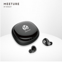MEETURE by SIMGOT MTW5