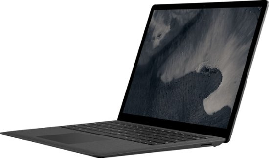 Microsoft Surface Laptop 2 (Intel Core i5/256GB/8GB)