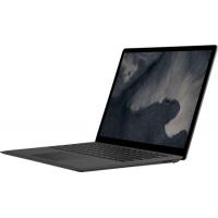 Microsoft Surface Laptop 2 (Intel Core i7/256GB/8GB)