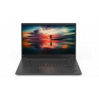 Lenovo ThinkPad X1 Extreme (i7-8750H/32GB/1TB)