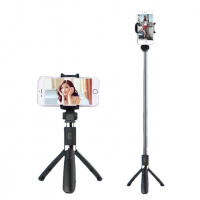 SmarterWare Selfie Stick L01