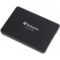 Verbatim 128GB Vi550 S3 SSD