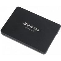 Verbatim 256GB Vi550 S3 SSD