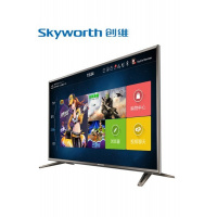 Skyworth 40E6200U