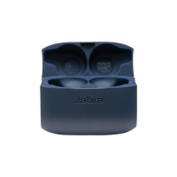 Jabra Elite Active 65t Charging Case 便攜充電盒 - Elite Active 65t 適用