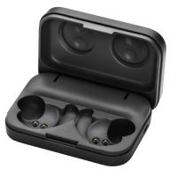 Jabra 便攜充電盒 - Elite Sport 升級版 (萊姆綠) 適用